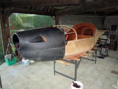 fuselage_capot_look.jpg