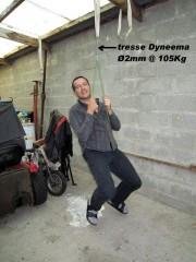 dyneema_m.jpg