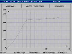 traction_Dyneema_2.5mm_a.gif