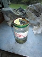 acide_nitrique_oxyde_a.jpg