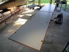 chantier_table.jpg