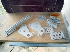 sableuse_pieces.jpg