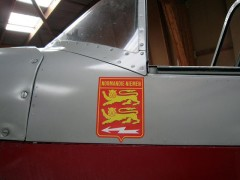 yak-3_c.jpg